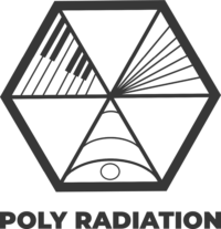 Poly Radiation